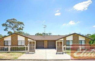 31-33 NINETEENTH STREET, Warragamba NSW 2752