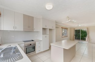 9/36-38 Henry Street, West End QLD 4810