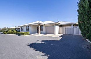 Picture of 17/2-8 Diane Street, Dubbo NSW 2830