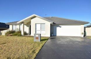 Picture of 60 Molloy Street, Orange NSW 2800