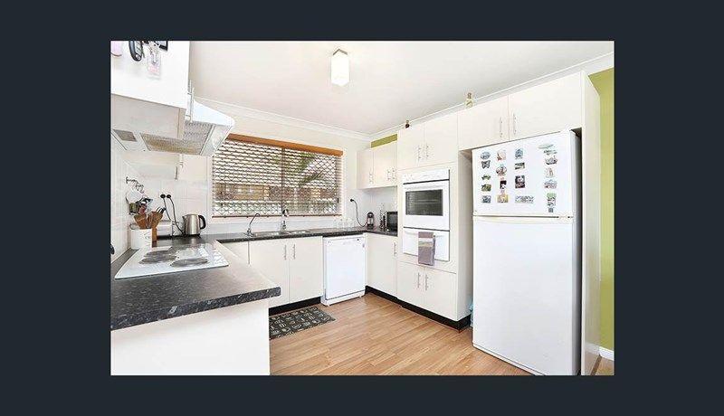 3/1 Lackey Street, Fairfield NSW 2165, Image 1