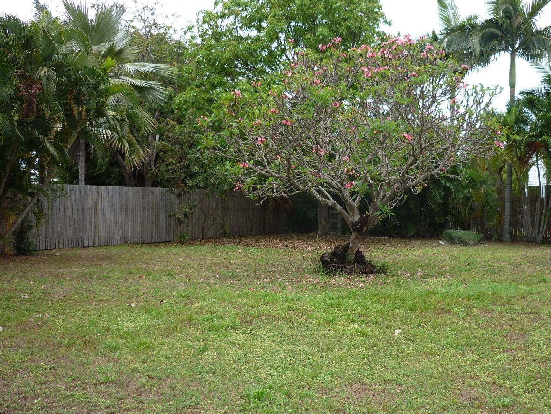 Lot 61, 13 Parramatta Street, Belgian Gardens QLD 4810, Image 2