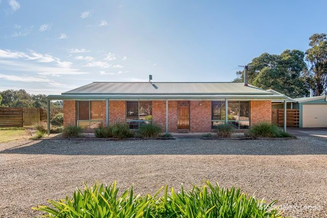 Picture of 60 Eagle Court, TEESDALE VIC 3328