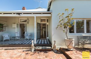 Picture of 95 Eric Street, Cottesloe WA 6011
