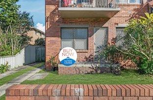 Picture of 1/11 Blake Street, Kogarah NSW 2217