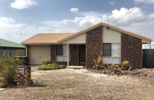 Picture of 10 Mooney Court, Norville QLD 4670