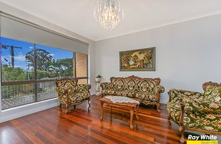 Picture of 13 Paroo Place, Seven Hills NSW 2147