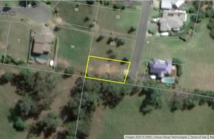 Picture of 16 Lake View Way, Tallwoods Village NSW 2430