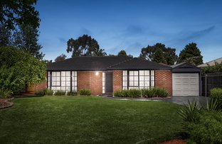 24 Westminster Drive, Rowville VIC 3178