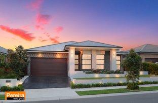 5 Amberley Street, Gledswood Hills NSW 2557