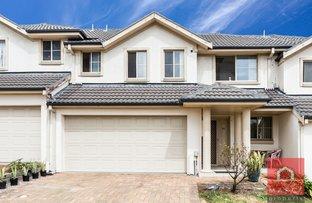 17 Saliba Close, Kellyville NSW 2155