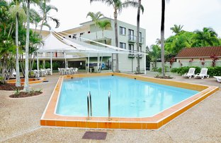 Picture of  316/134 Marine Parade, Southport QLD 4215