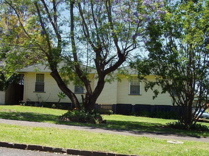 1/39 Hill Street, Toowoomba City QLD 4350, Image 0