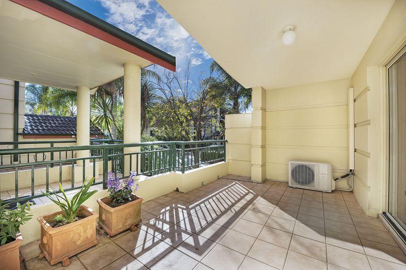 64/23 George Street, North Strathfield NSW 2137, Image 0