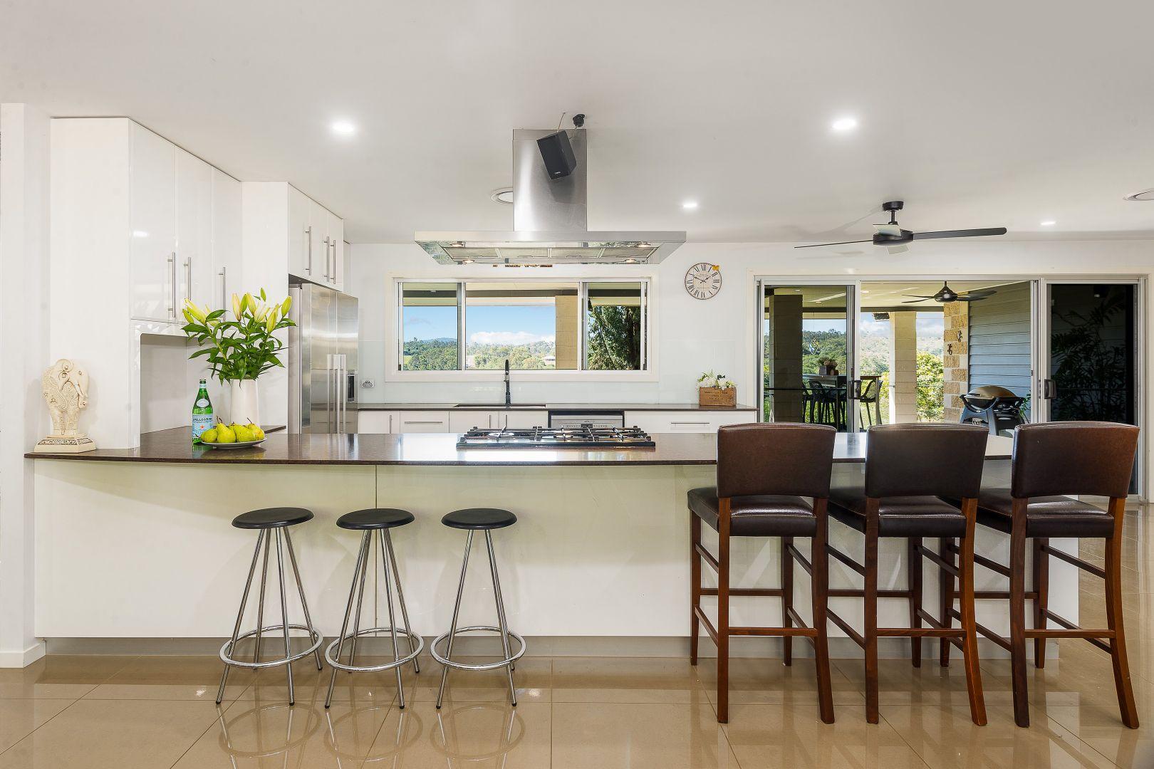 15 Aitcheson  Road, Kobble Creek QLD 4520, Image 2