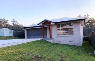 Picture of 2 Gukandi Place, Lakewood NSW 2443