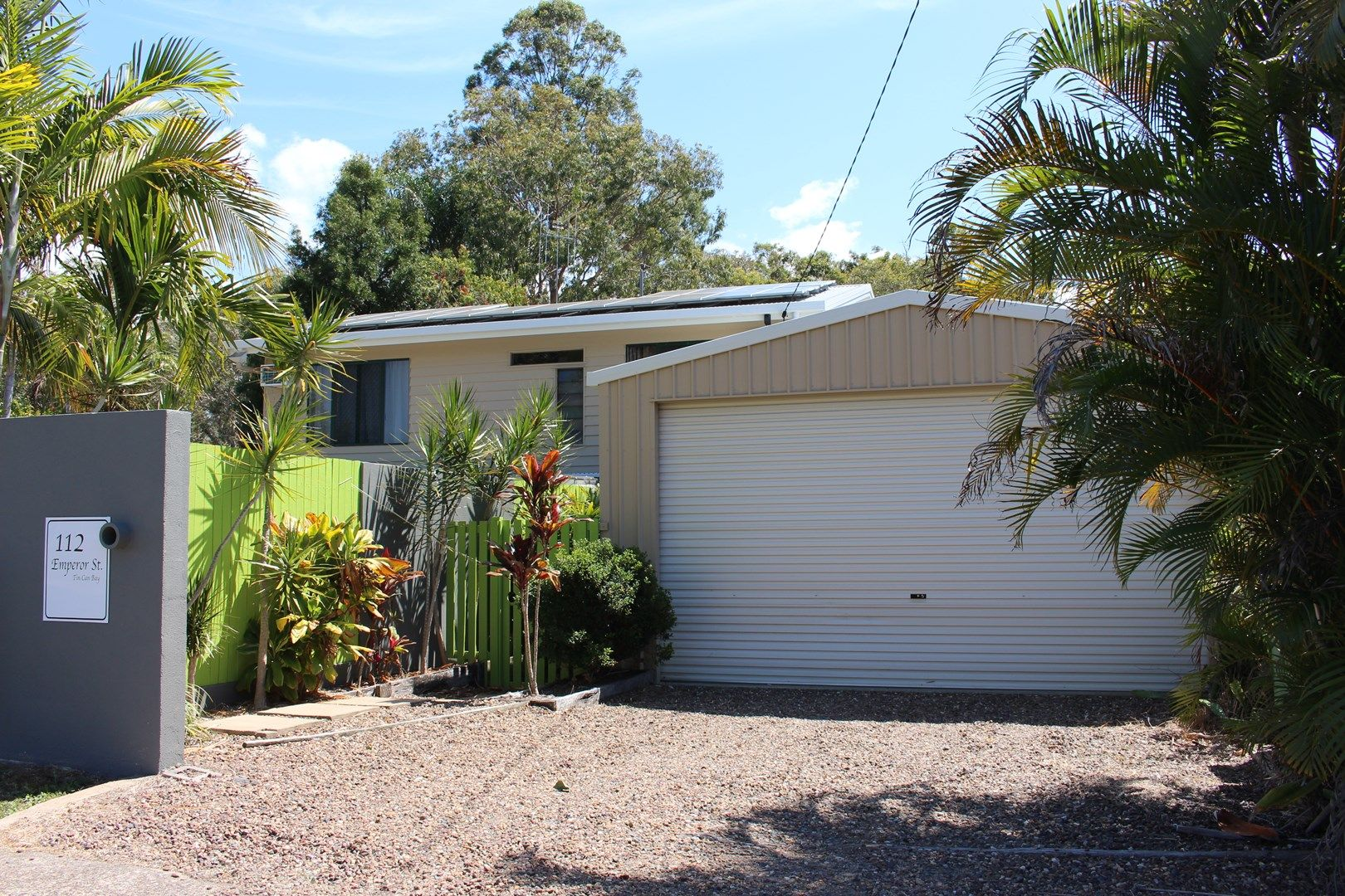 112 Emperor Street, Tin Can Bay QLD 4580, Image 0