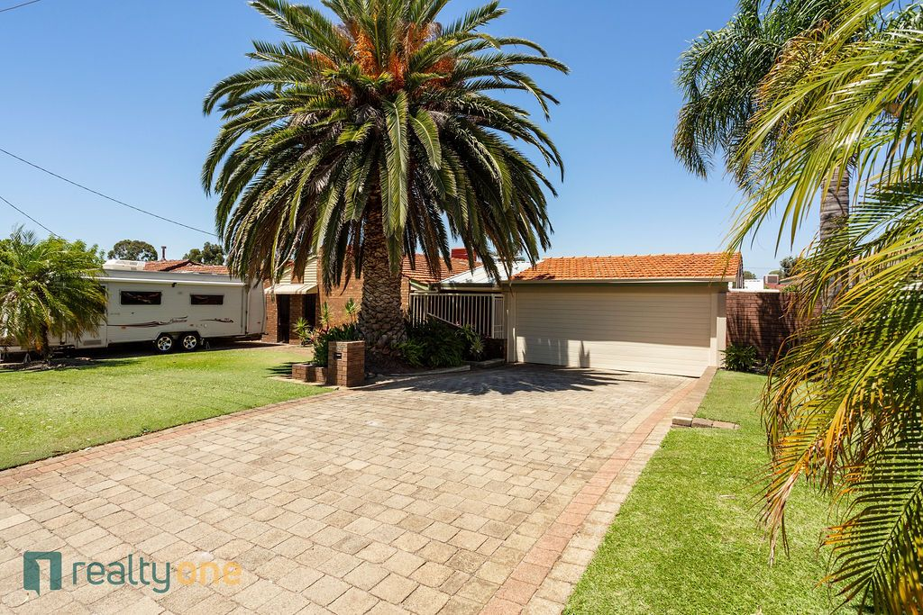 12 Castlereagh Close, Willetton WA 6155, Image 0