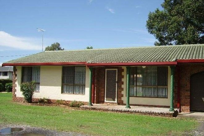 Picture of 4/19 Richmond Street, WARDELL NSW 2477