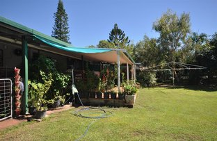 Picture of 72 Leichhardt Street, Forrest Beach QLD 4850