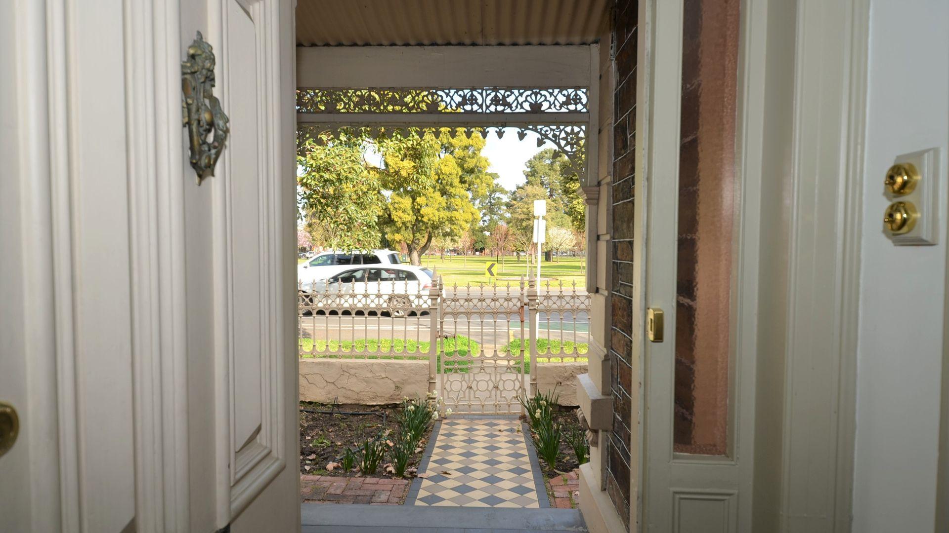 98 Wellington Square, North Adelaide SA 5006, Image 2