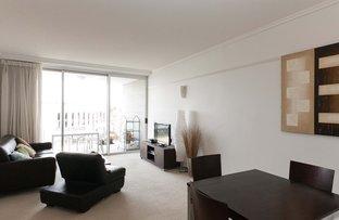 Picture of HF/51 Hope St, Brisbane City QLD 4000