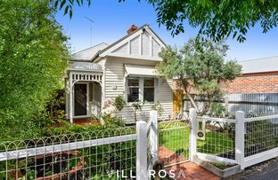 Picture of 2 Brownbill Street, Geelong VIC 3220