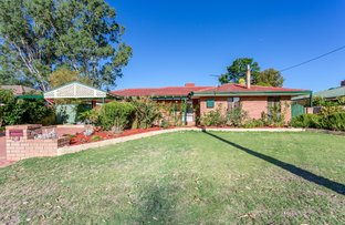 Picture of 12 Duri Street, Armadale WA 6112