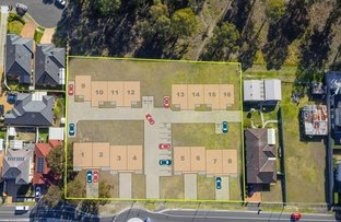 Picture of 36 Wilson Road, Acacia Gardens NSW 2763
