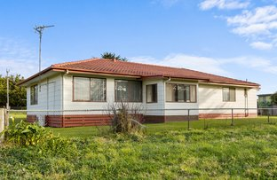Picture of 20 Shandley Street, Wonthaggi VIC 3995