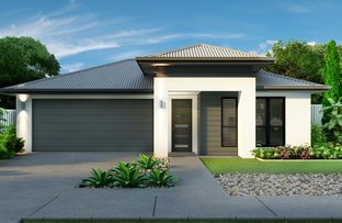 Picture of Olivia  Crescent, Caloundra West QLD 4551