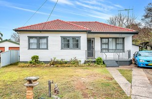 Picture of 4 Wilson Place, St Marys NSW 2760