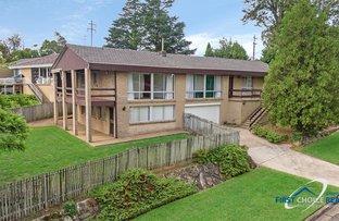 Picture of 1 Turon Avenue, Baulkham Hills NSW 2153