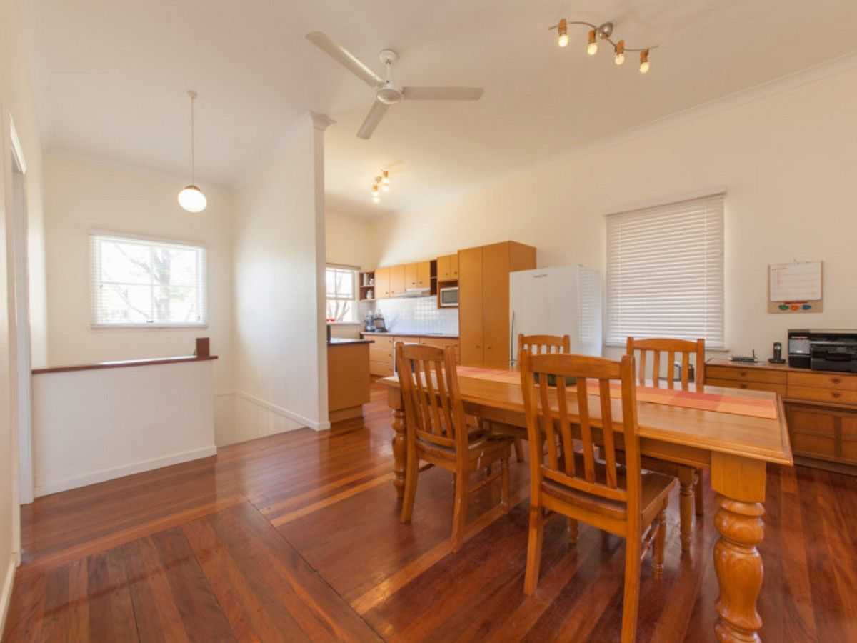 11 Picot Street, Kelvin Grove QLD 4059, Image 1