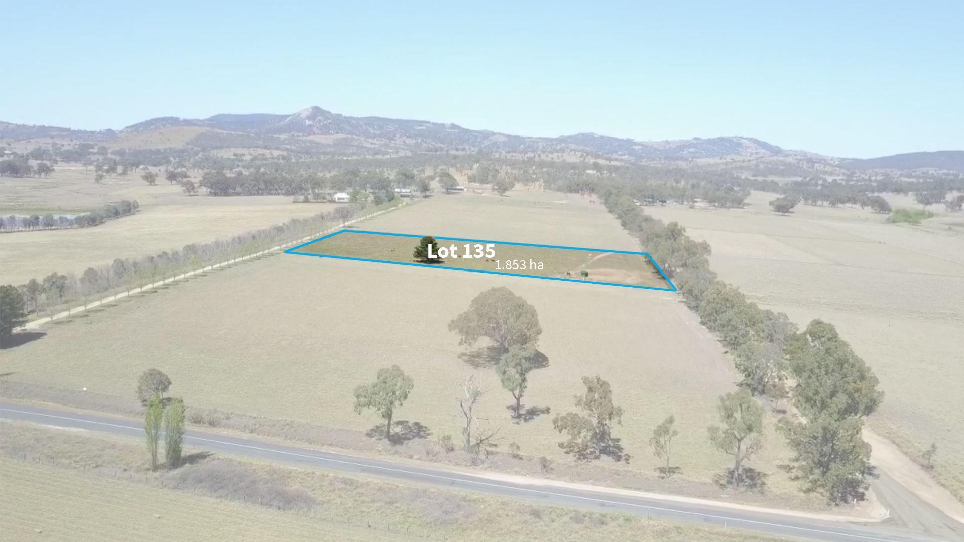 35 Haddocks Road, Tenterfield NSW 2372, Image 0