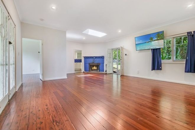 Picture of 1062 Wisemans Ferry Road, SOMERSBY NSW 2250
