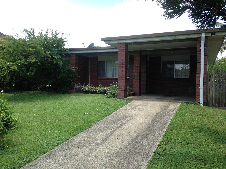 2/13 Gable Street, East Mackay QLD 4740, Image 0