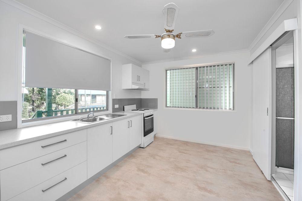 10/42 Southern Cross Drive, Ballina NSW 2478, Image 1