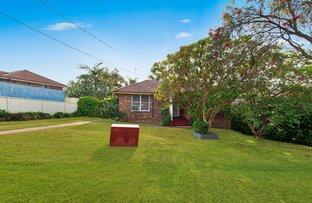 Picture of 28 Mitchell Street, Ermington NSW 2115