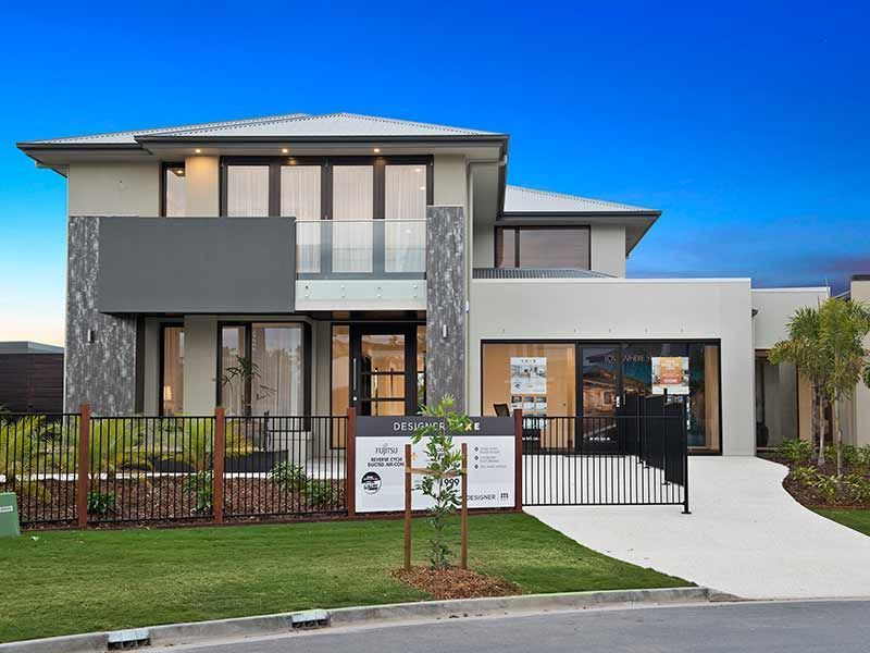34 Hans Street, Upper Coomera QLD 4209, Image 0