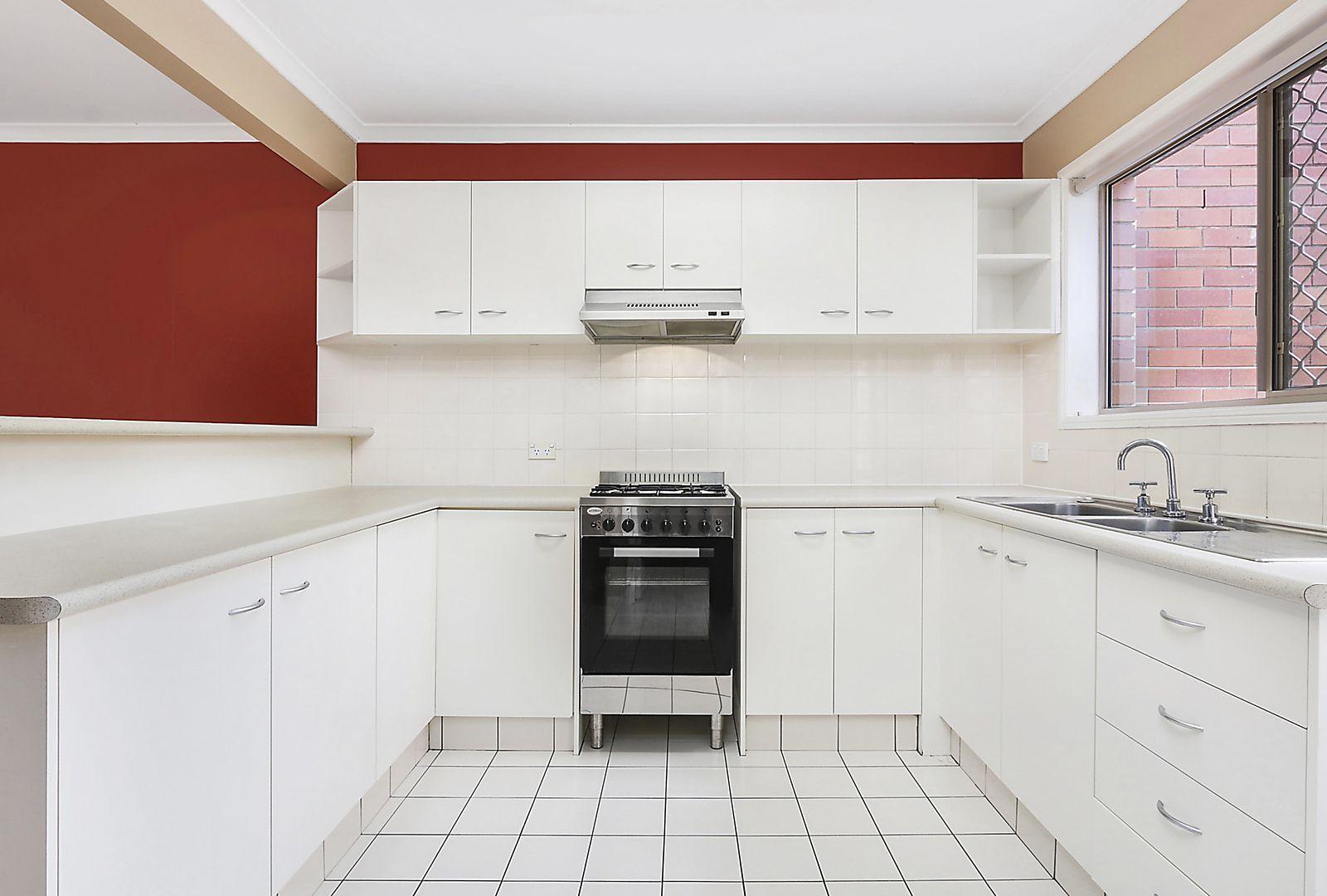 24/49 Colac Street, Kedron QLD 4031, Image 1