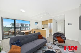 Picture of 503/102-108 Liverpool Road, Enfield NSW 2136