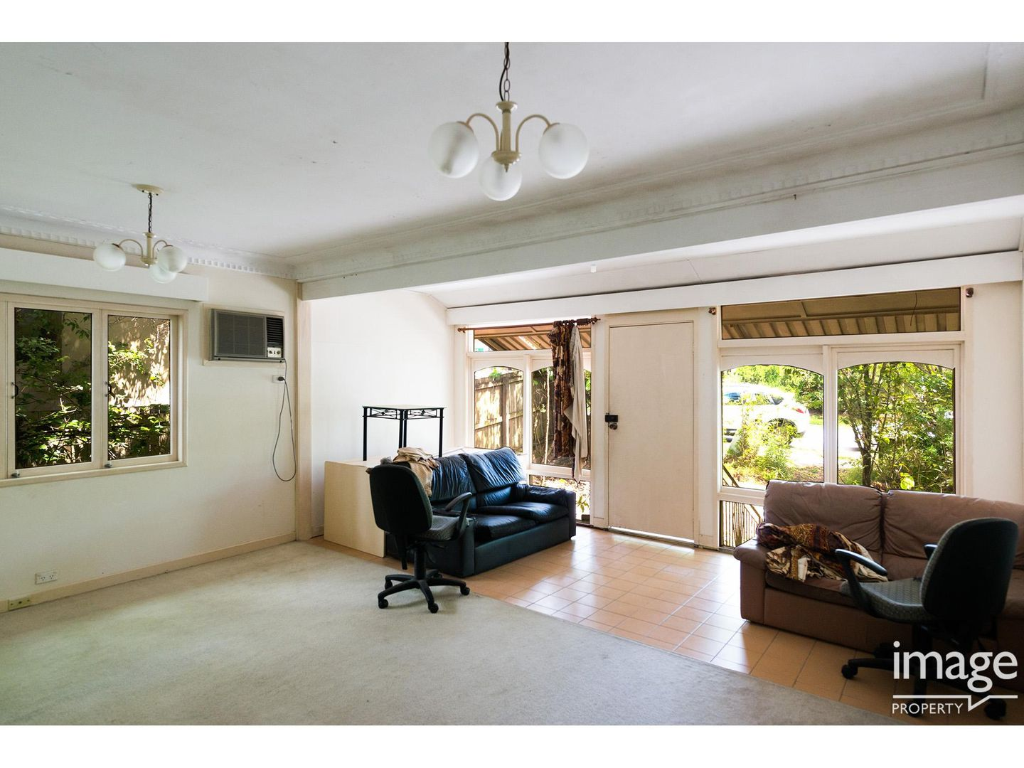 16 Riverview Terrace, Indooroopilly QLD 4068, Image 2