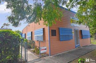 Picture of 80 Kariboe Street, Biloela QLD 4715