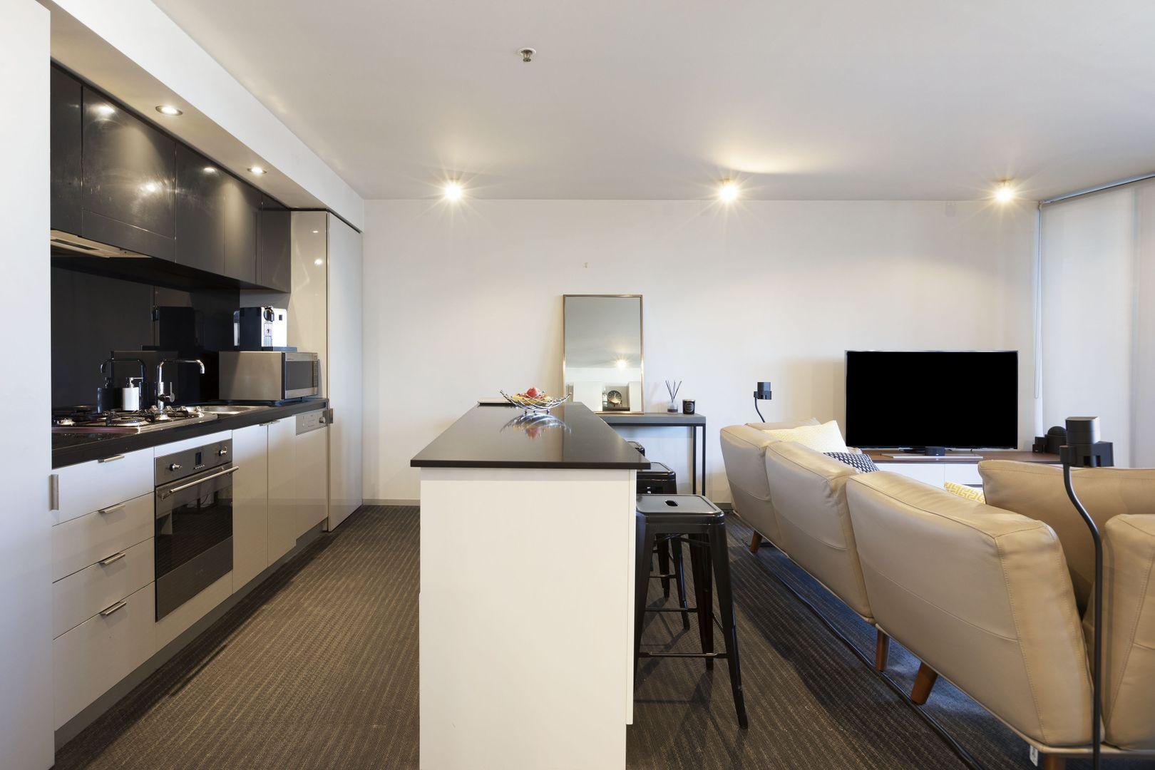 304/425-429 Bourke Street, Surry Hills NSW 2010, Image 1