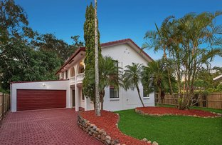Picture of 16 Fortune Esplanade, Caboolture South QLD 4510