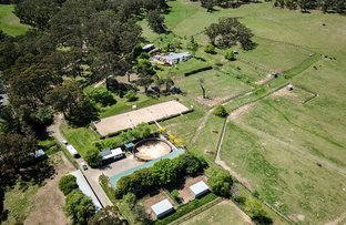Picture of 340 Greenhills Road, Berrima NSW 2577
