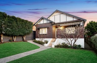 Picture of 2 Gerard Street, Gladesville NSW 2111