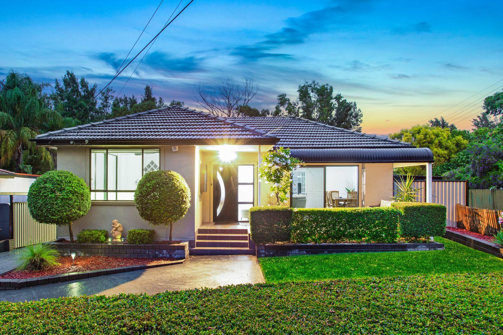 46 Anne Avenue, Seven Hills NSW 2147, Image 0