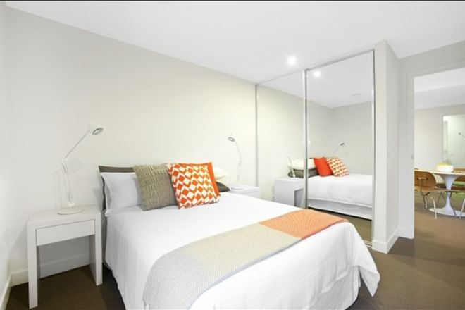Picture of 221B/1 - 19 Colombo Street, MITCHAM VIC 3132